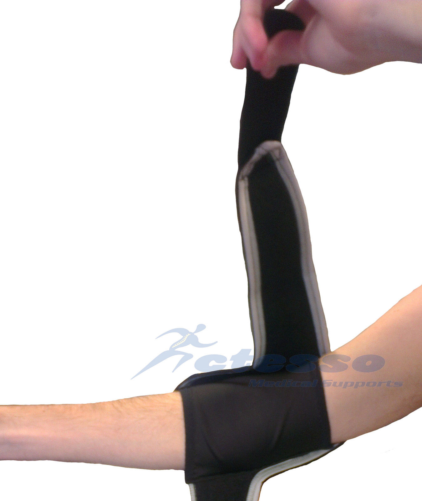 golfers elbow Improvised systems can cure your golfers elbow if you have broomstick & ready to spent 5 minutesget rid of the root cause of golfers elbow to permanently heal.