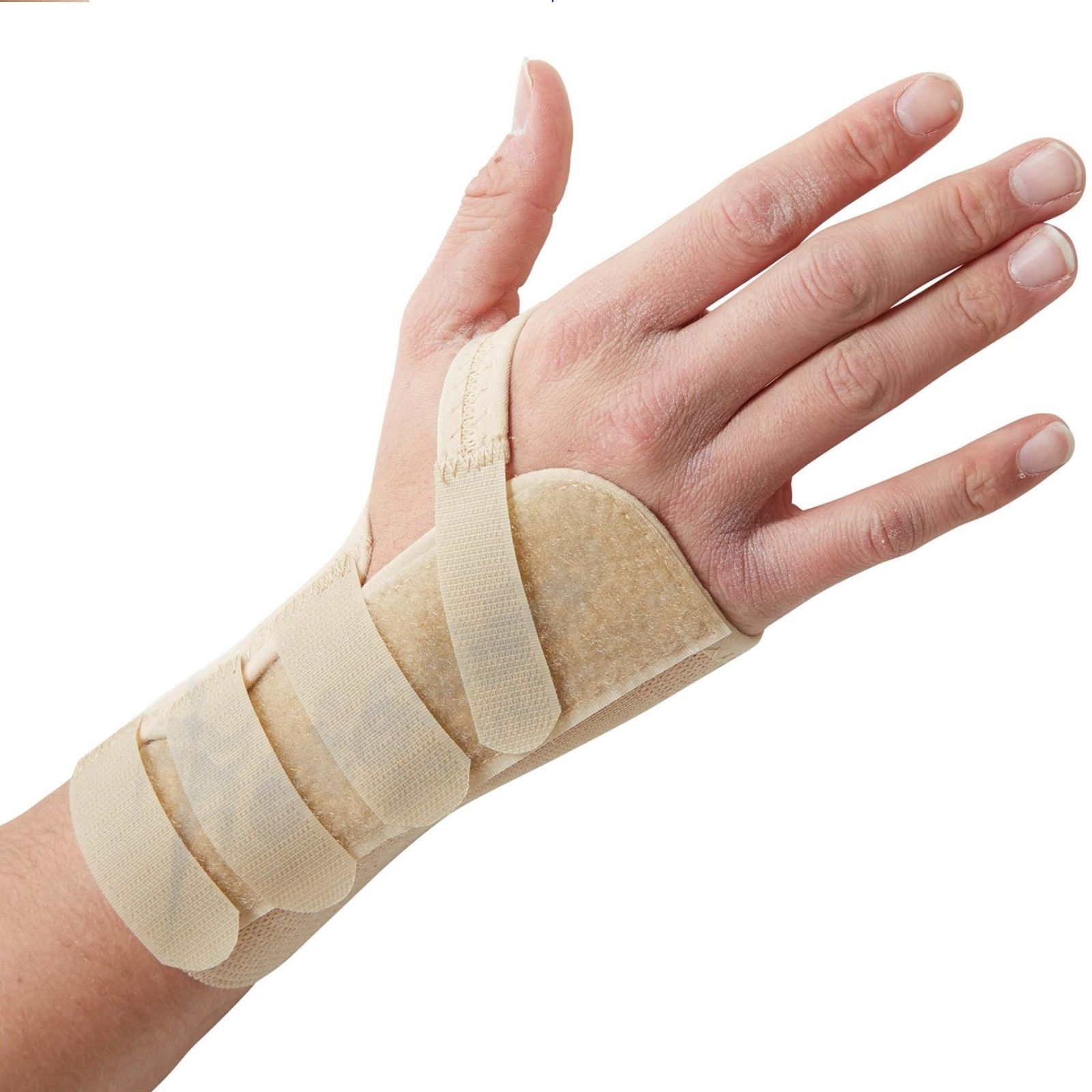Motorcycle gloves carpal tunnel syndrome - Click On The Image To Enlarge